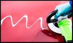 Fahrzeugaufbereitung Rosenkranz & Feist